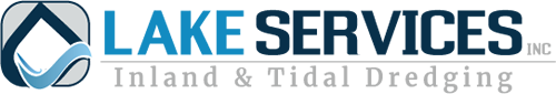 Lake Services, Inc. - Inland Tidal and Dredging